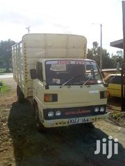 Mitsubishi Canter 1989 | Trucks & Trailers for sale in Kiambu, Township E