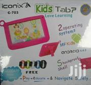 Iconix Kids Tablet | Tablets for sale in Nairobi, Nairobi Central