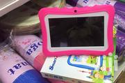 New 8GB Kids Tablets | Tablets for sale in Nairobi, Nairobi Central