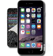 Apple iPhone 8 Cracked Screen Replacement & Repair Services | Repair Services for sale in Nairobi, Nairobi Central