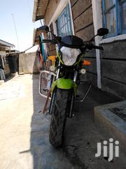 Dayun Defender 2018 Green | Motorcycles & Scooters for sale in Nakuru, Nakuru East
