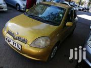 Toyota Vitz Kbf Oldshape | Cars for sale in Mombasa, Tudor