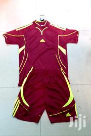 Football Kits | Sports Equipment for sale in Nairobi, Nairobi Central