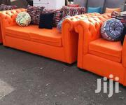 Chesterfield Sofa | Furniture for sale in Nairobi, Nairobi Central