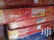 Mattresses | Furniture for sale in Nairobi, Roysambu
