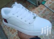 SNEAKERS Cheap And Best Quality And Price. Available In 2 Colors   Shoes for sale in Nairobi, Nairobi Central