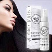 Grayoff Hair Spray (PREMIUM) | Hair Beauty for sale in Nairobi, Nairobi Central