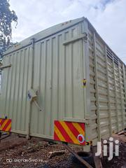 Fh/Frr Body | Trucks & Trailers for sale in Nairobi, Nairobi Central