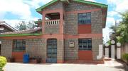 Six Bedroom Mansion to Let | Houses & Apartments For Rent for sale in Kajiado, Kitengela