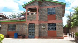 Six Bedroom Mansion to Let