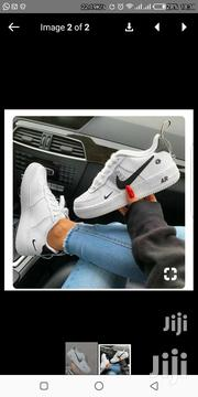 Nike Air Force | Shoes for sale in Nairobi, Nairobi Central
