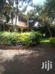 5 Bedroom Town House To Let | Commercial Property For Rent for sale in Nairobi, Kilimani