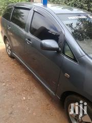 Toyota Wish 2008 Gray | Cars for sale in Nairobi, Mountain View