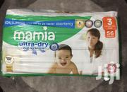 Mamia Diapers Size 3 | Babies & Kids Accessories for sale in Nairobi, Nairobi West
