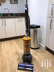 Dyson Carpet Hoover | Home Appliances for sale in Kiambu, Kikuyu
