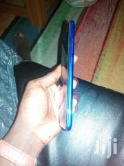 New Tecno Camon 11 32 GB Blue | Mobile Phones for sale in Nairobi, Umoja II