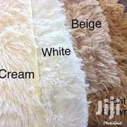 Fluffy Carpet All Sizes and Door Mats | Home Accessories for sale in Nairobi, Kawangware