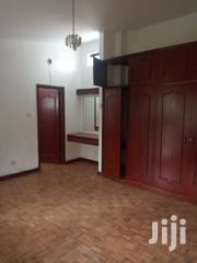 5 Bedroom Town House +2dsq+ Study Room   Houses & Apartments For Rent for sale in Nairobi, Nairobi Central
