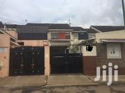 House To Let In Langata | Houses & Apartments For Rent for sale in Nairobi, Nairobi Central