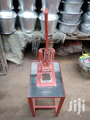 Chips Chopper (Stainless Steel) | Restaurant & Catering Equipment for sale in Nairobi, Pangani