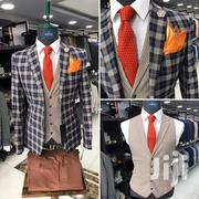 Customade Suits | Clothing for sale in Nairobi, Nairobi Central