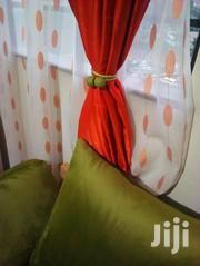 Magnetic Curtain Holders | Home Accessories for sale in Nairobi, Nairobi Central