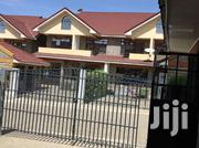 4 Bedroom With SQ Mombasa Road | Houses & Apartments For Rent for sale in Kilifi, Sabaki