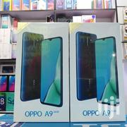 New Oppo A9 128 GB Blue | Mobile Phones for sale in Nairobi, Nairobi Central