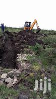 Remote Area, Rural And Urban Land Excavation Services. | Landscaping & Gardening Services for sale in Ruai, Nairobi, Kenya