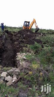 Remote Area, Rural And Urban Land Excavation Services. | Landscaping & Gardening Services for sale in Nairobi, Ruai