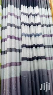 Striped Curtains | Home Accessories for sale in Nairobi, Nairobi Central