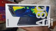 New Samsung Galaxy A80 128 GB | Mobile Phones for sale in Nairobi, Nairobi Central