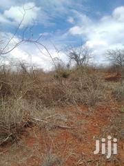 Makueni, Kibwezi 1000 Acres | Land & Plots For Sale for sale in Nyeri, Kamakwa/Mukaro