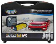 Car Jump Starter | Vehicle Parts & Accessories for sale in Nairobi, Embakasi
