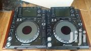 Pioneer CDJ2000 Nexus | TV & DVD Equipment for sale in Nairobi, Kilimani