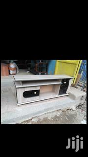 TV Stand In | Furniture for sale in Nairobi, Nairobi Central
