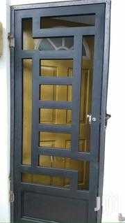 Grills And Doors | Doors for sale in Nairobi, Karen