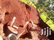 Biodigester Istallational | Building & Trades Services for sale in Nairobi, Uthiru/Ruthimitu
