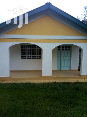 For Quick Sale 4 Bedroomed House
