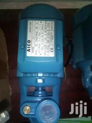 Booster Pump | Manufacturing Equipment for sale in Nairobi, Kariobangi North