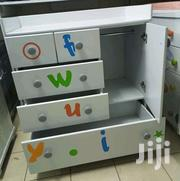 Chest Of Drawers   Furniture for sale in Nairobi, Ngara