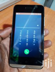 Itel A11 8 GB Gold | Mobile Phones for sale in Nairobi, Nairobi Central