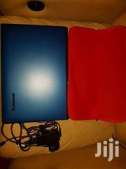 We Buy Laptops From 10k | Laptops & Computers for sale in Nairobi, Nairobi Central