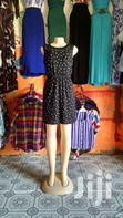 Official Dress   Clothing for sale in Likoni, Mombasa, Kenya
