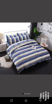 Duvet Covers Note This Is Not Duvet But Duvet Cover | Home Accessories for sale in Nairobi, Nairobi Central