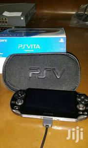 Ps Vita | Video Game Consoles for sale in Nairobi, Nairobi Central