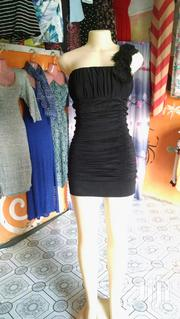 Mini/ Short Dresses | Clothing for sale in Mombasa, Likoni