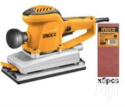 Sander Finishing 350w Industrial | Electrical Tools for sale in Nairobi, Nairobi Central