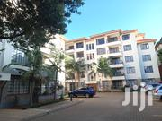 Executive 3br With Sq Fully Furnished Apartments to Let in Kilimani | Short Let for sale in Nairobi, Kilimani