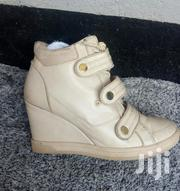 Wedge Sneaker | Shoes for sale in Nairobi, Nairobi Central